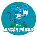 Club Ratón Pérez Clínica Dental Novo Camposoto